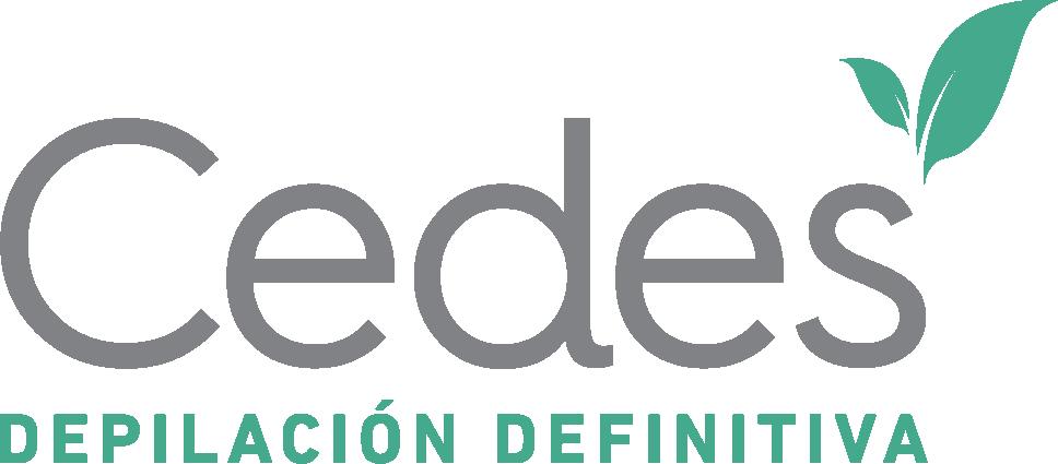 CEDES – Depilación Definitiva en Argentina